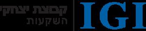 logo-itzhaki