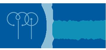 לוגו צמרות גליל ים - קבוצת יצחקי